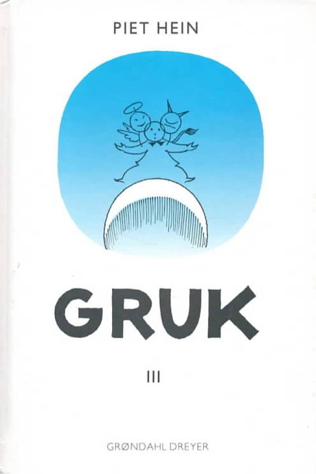 Gruk III