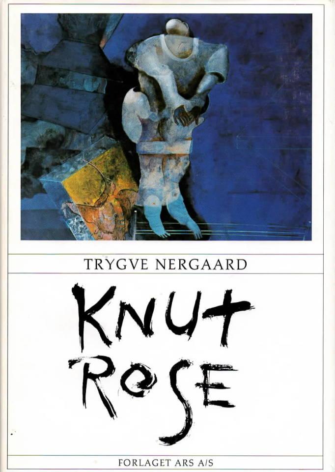Knut Rose