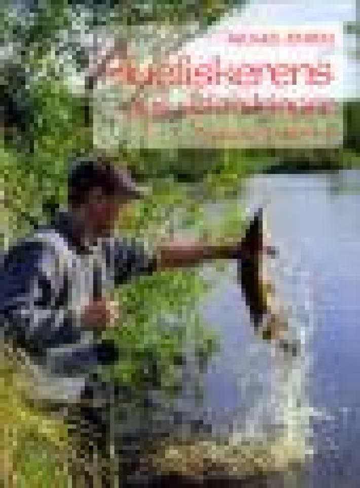 Fluefiskerens nye utfordringer