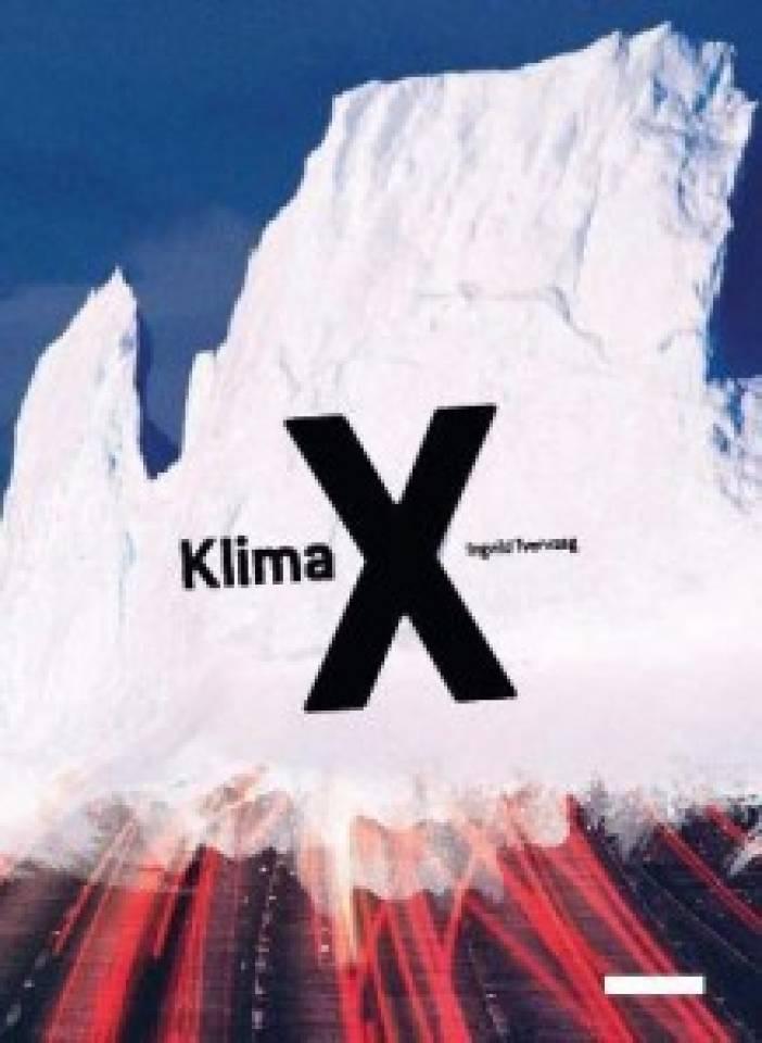 Klima X