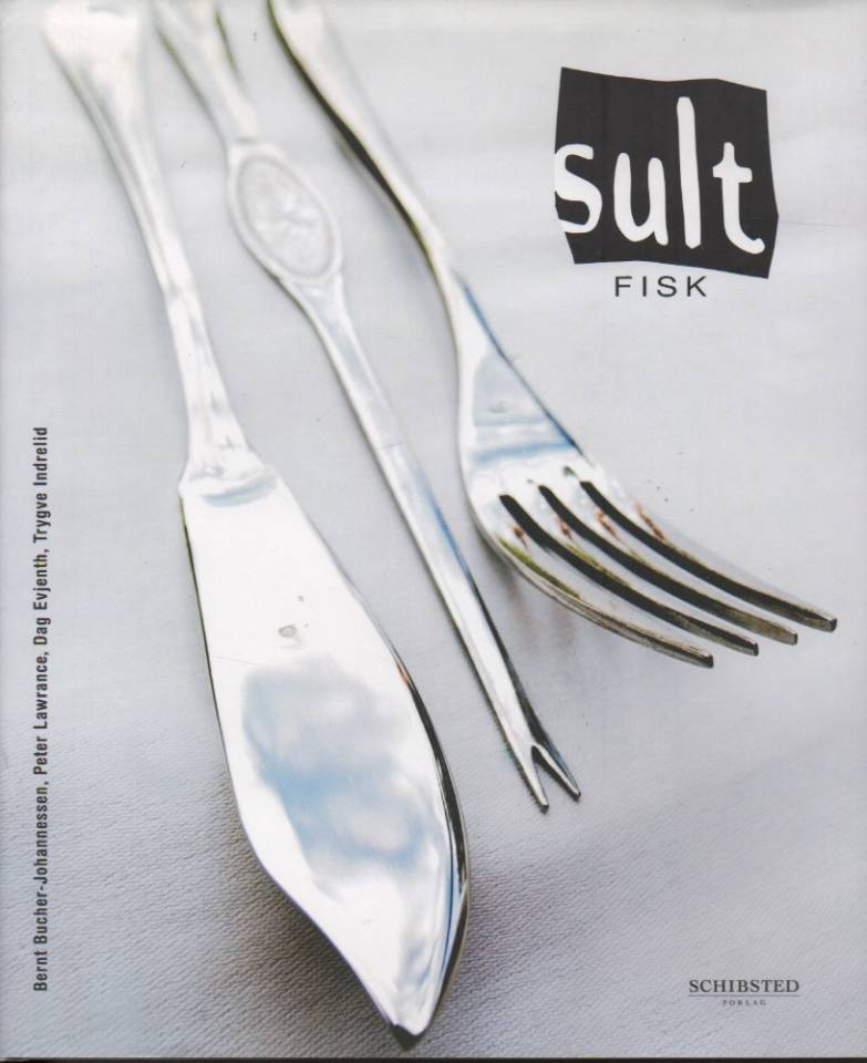Sult – Fisk