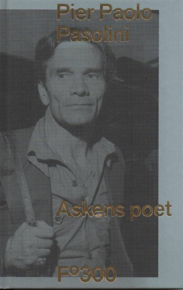 Askens poet