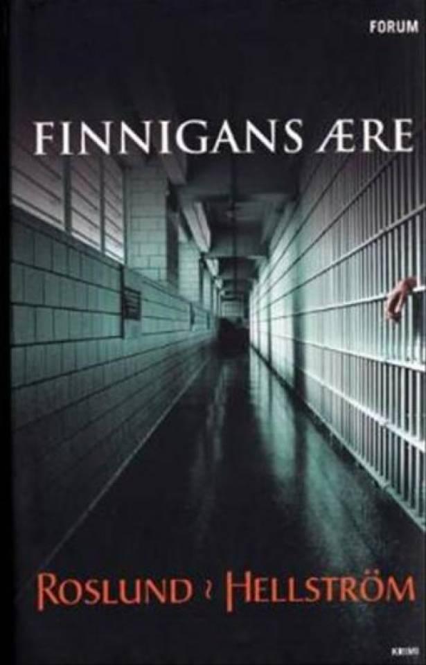Finnigans  Ære