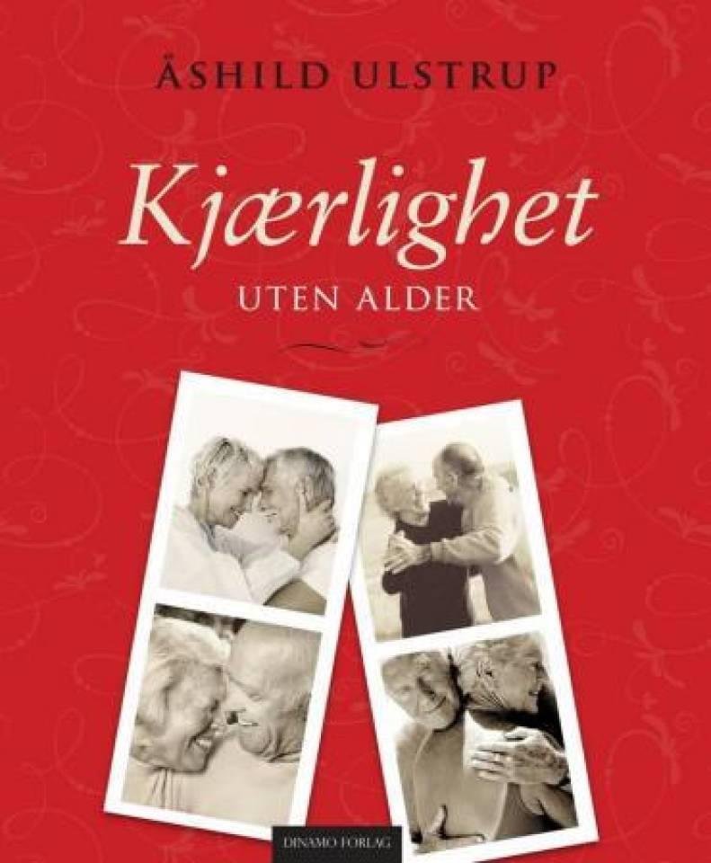 Kjærlighet uten alder
