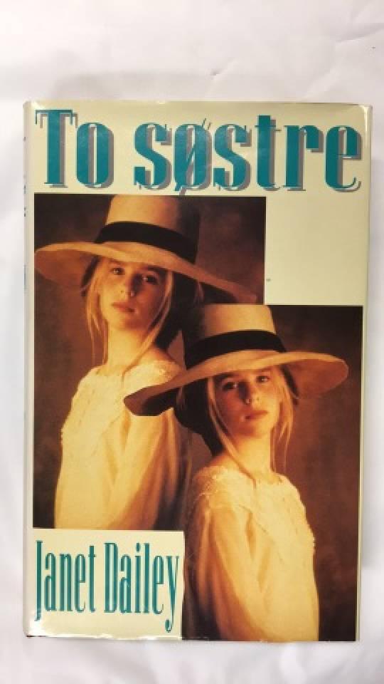 To søstre