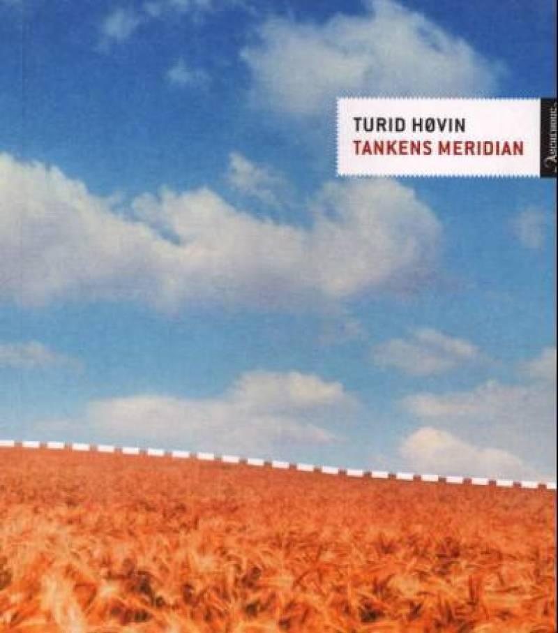 Tankens Meridian