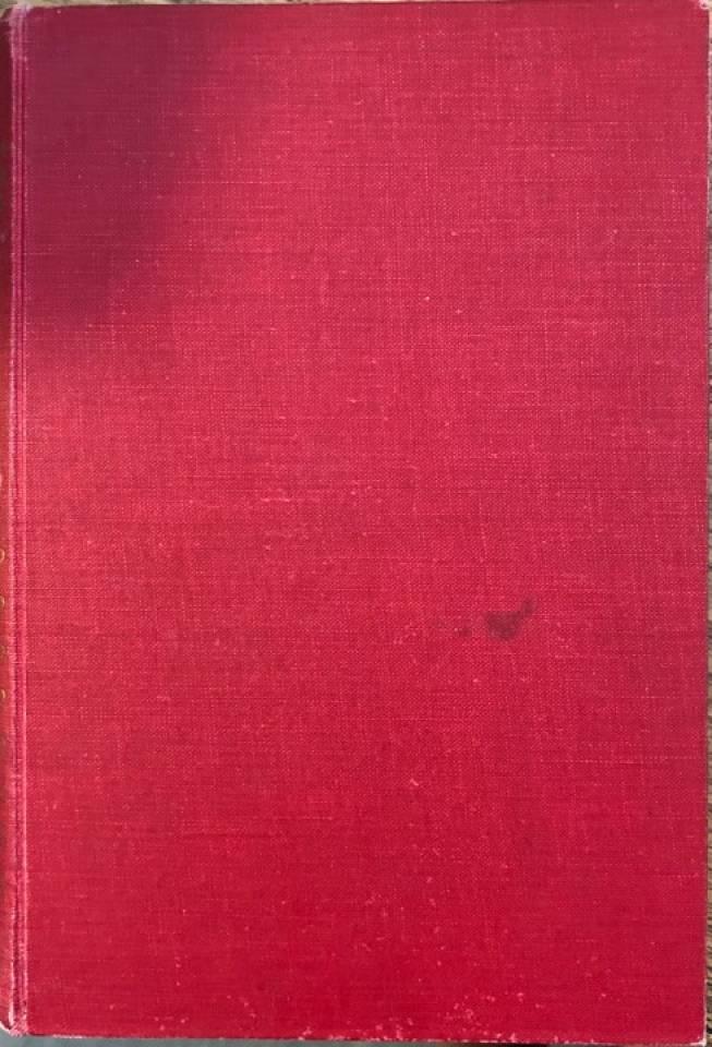 Kjærlighetens billedbok IV