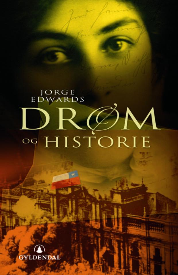 Drøm og historie