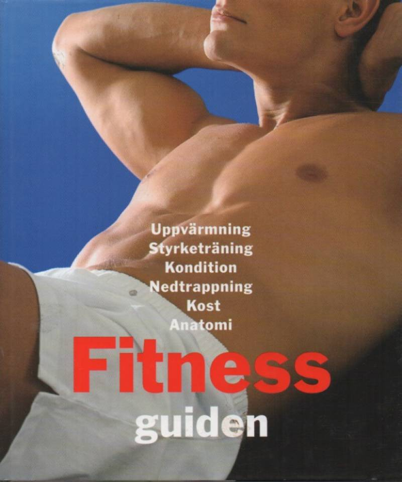 Fitness guiden