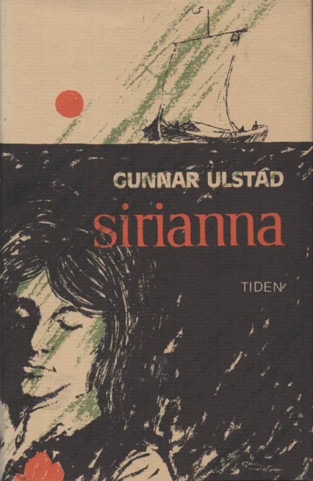 Sirianna