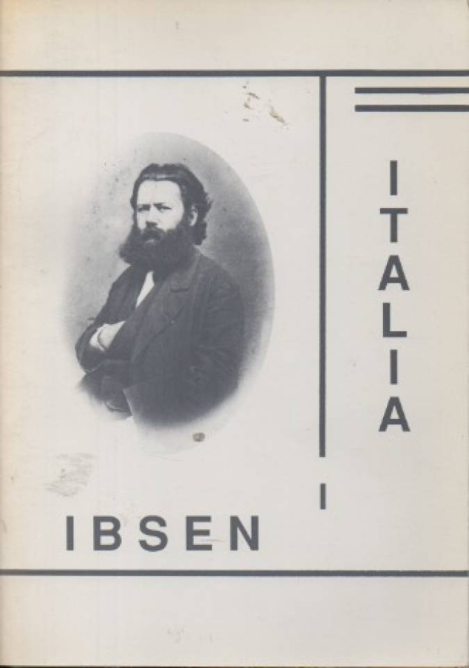 Ibsen i Italia