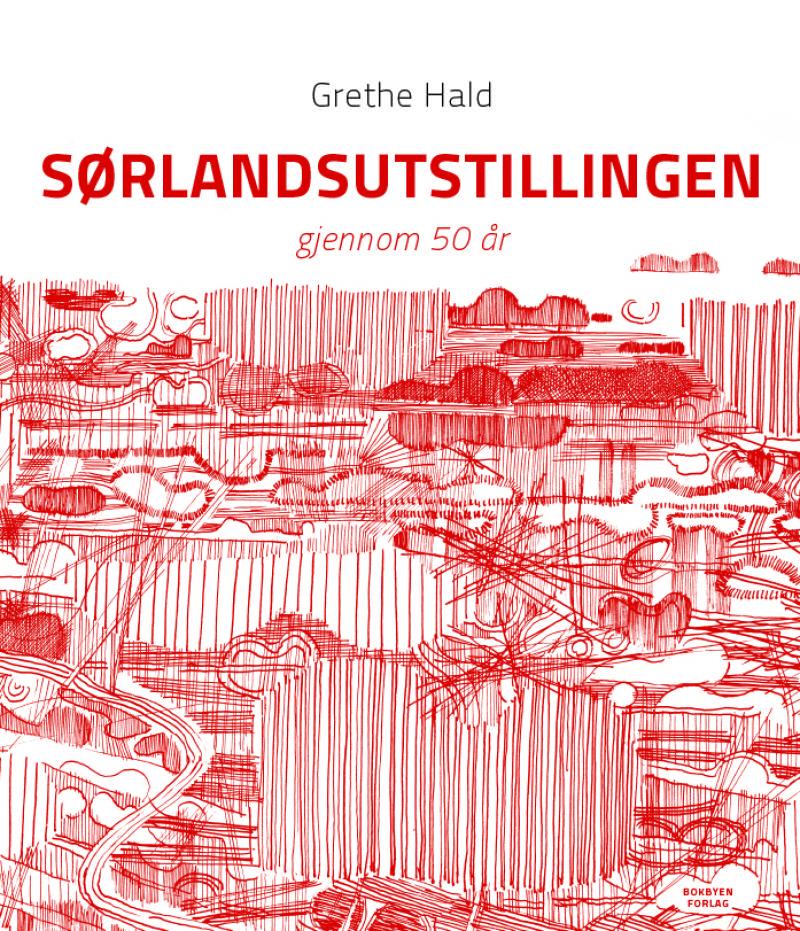 Sørlandsutstillingen gjennom 50 år