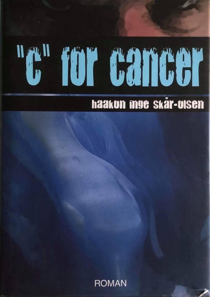 C for cancer