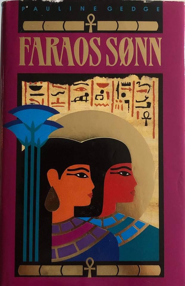 Faraos Sønn