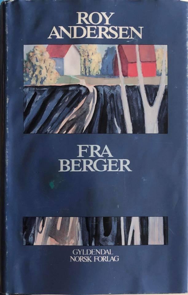 Fra Berger