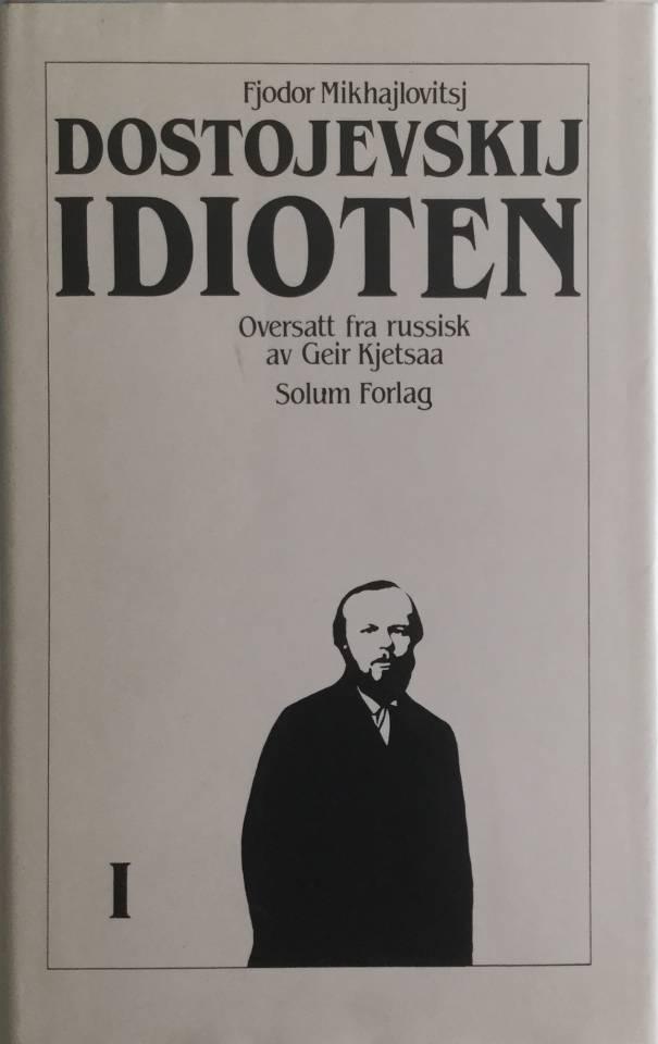 IDIOTEN I