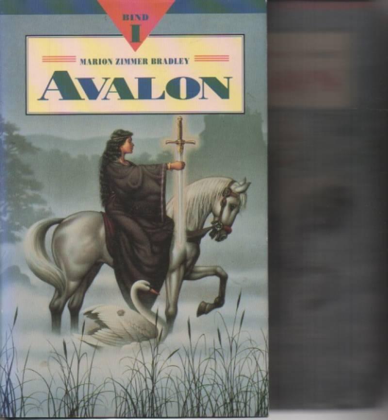 Avelon I-II