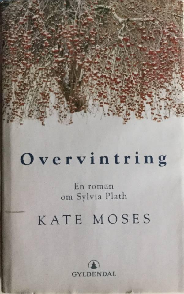 Overvintring