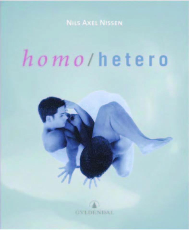 homo/hetero