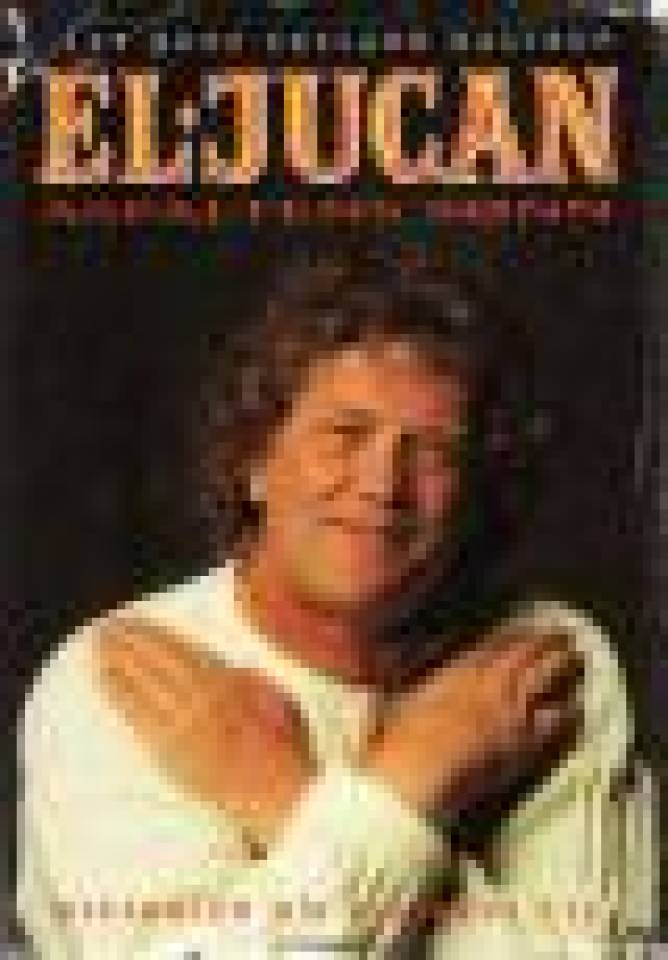 El Jucan – asfaltens sønn