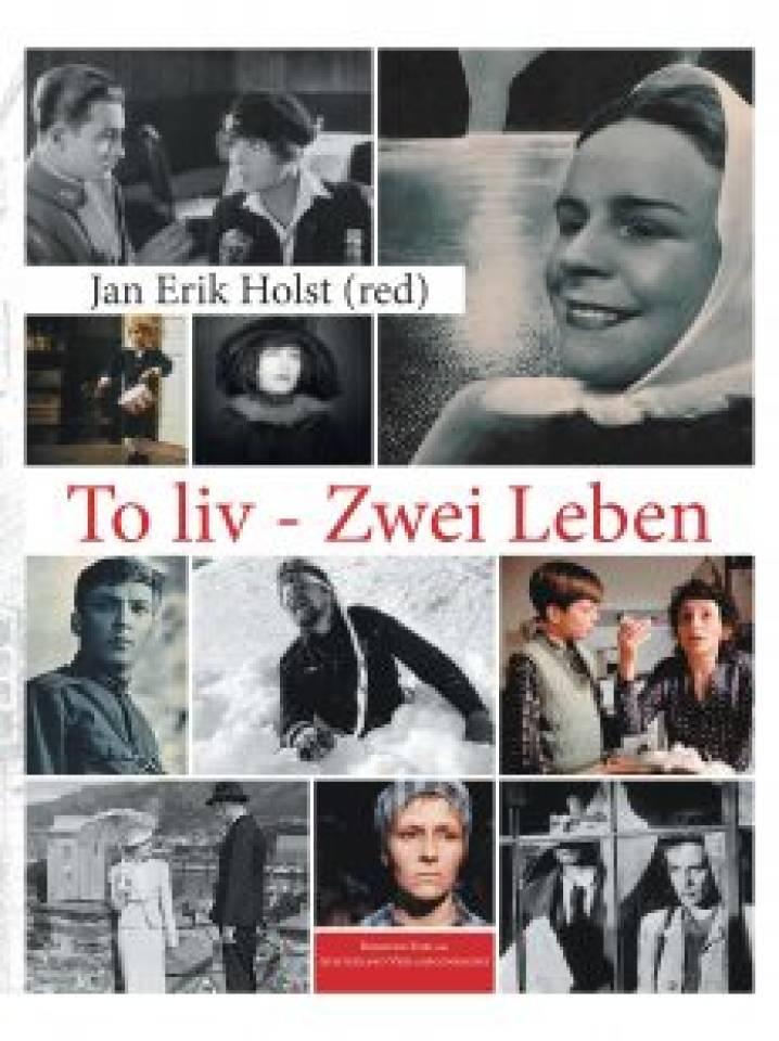 To liv - Zwei leben