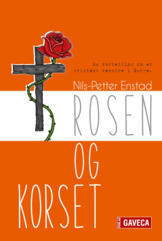 Roset og Korset
