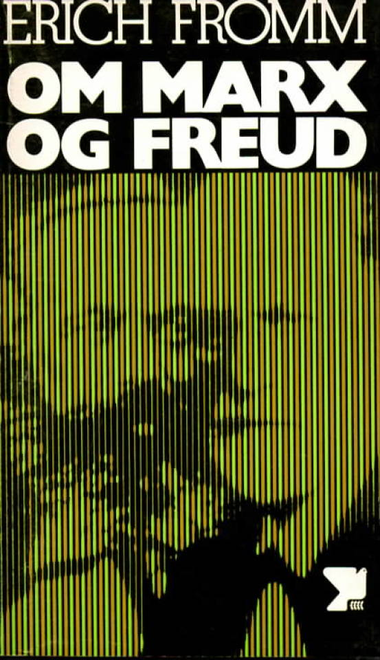 Om Marx og Freud