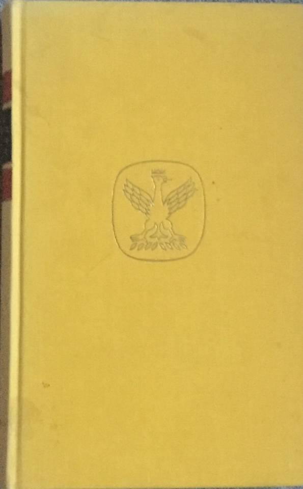 Den tredje bok om Achim