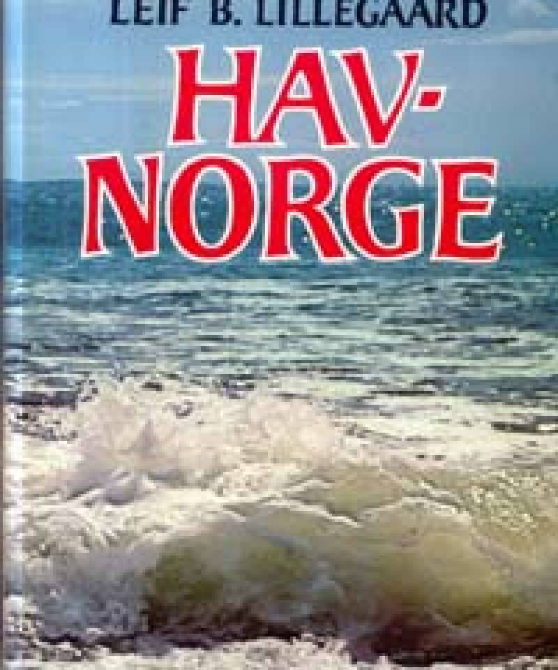 Hav-Norge