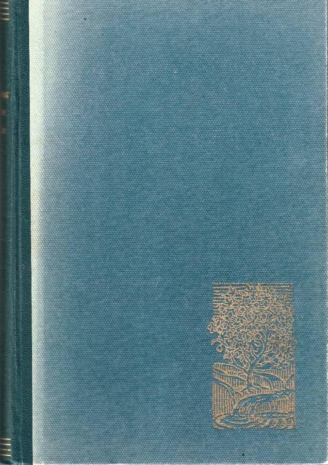 Festskrift Ungdomsskulen 1893-1943