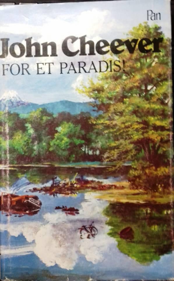 For et paradis