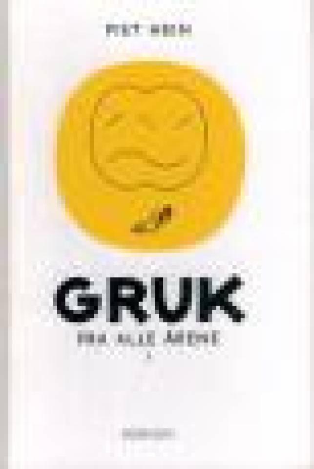 Gruk I