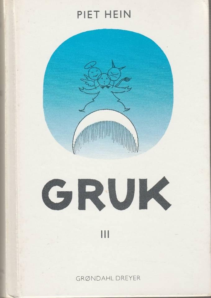 Gruk II