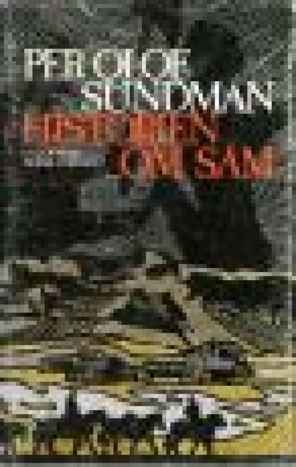 Historien om Såm
