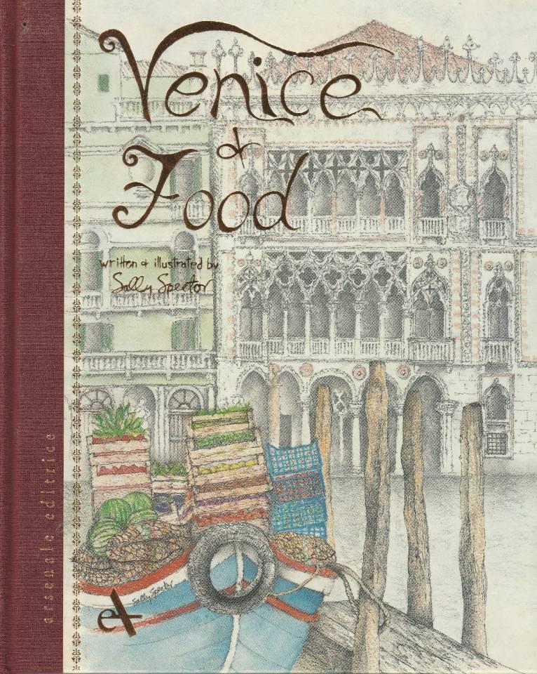 Venice & Food