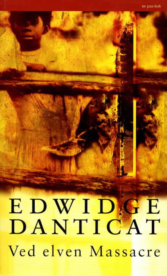 Ved elven Massacre