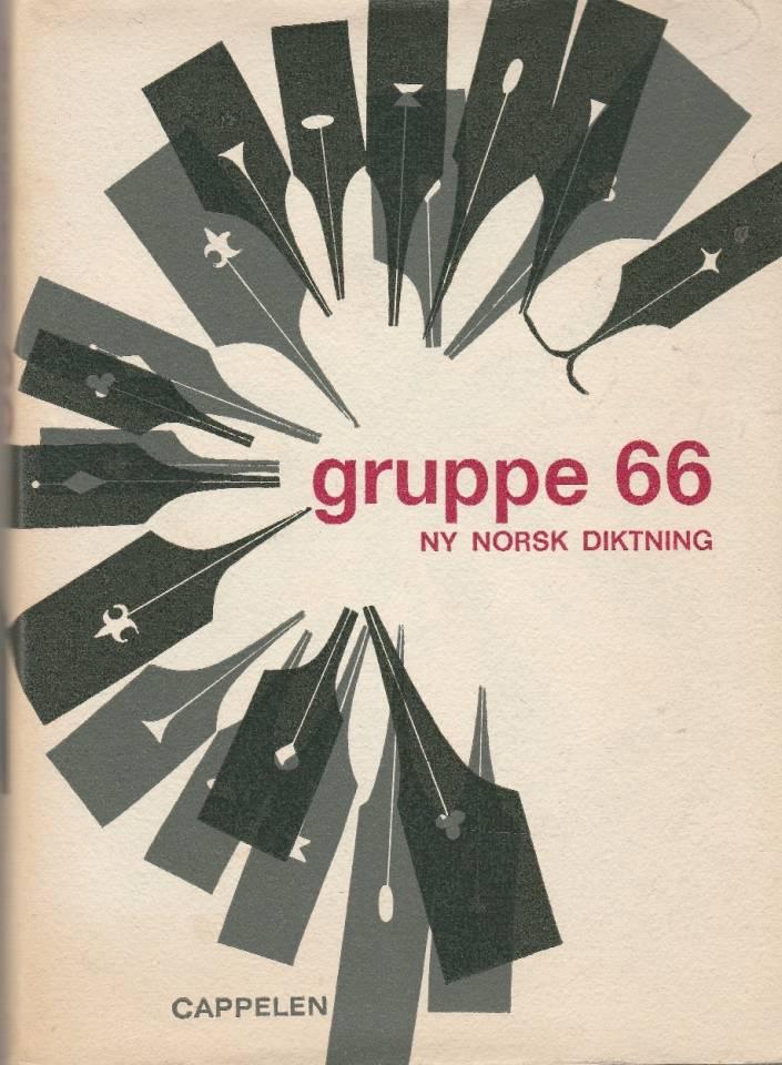 gruppe 66