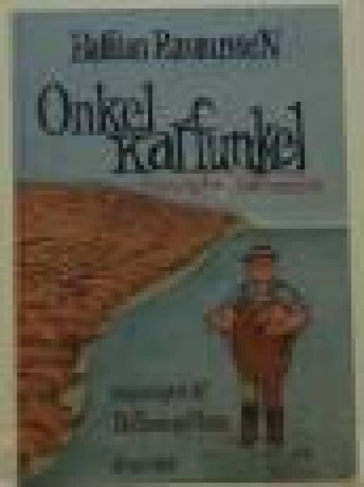 Onkel Karfunkel
