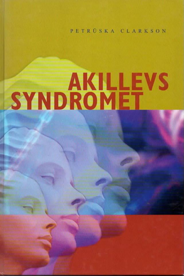 Akillevs-syndromet