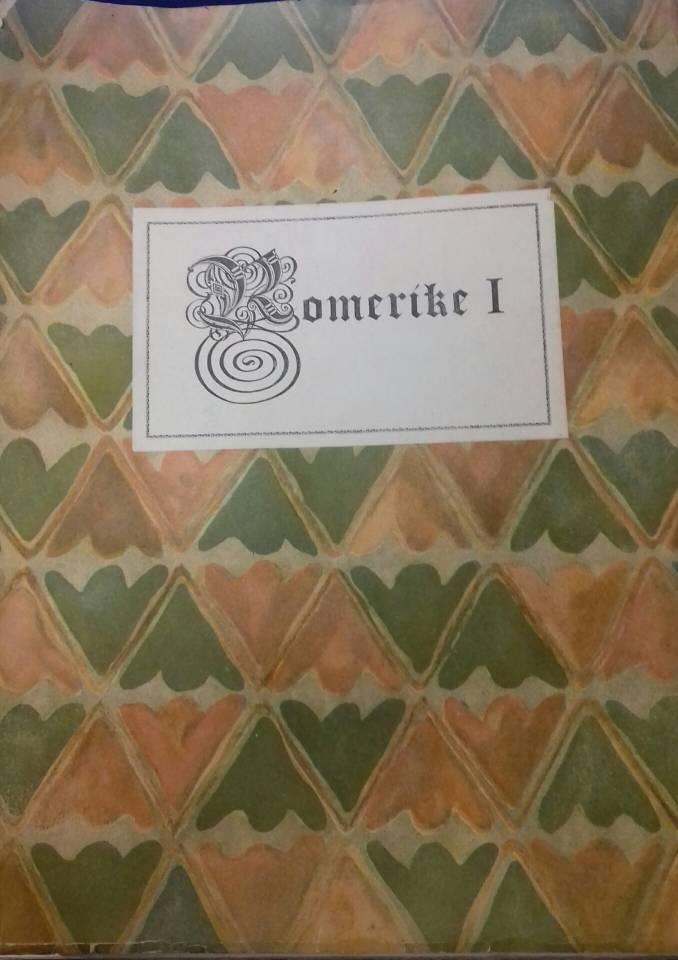 Romerike I