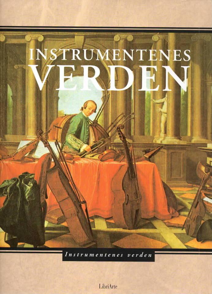Instrumentenes verden