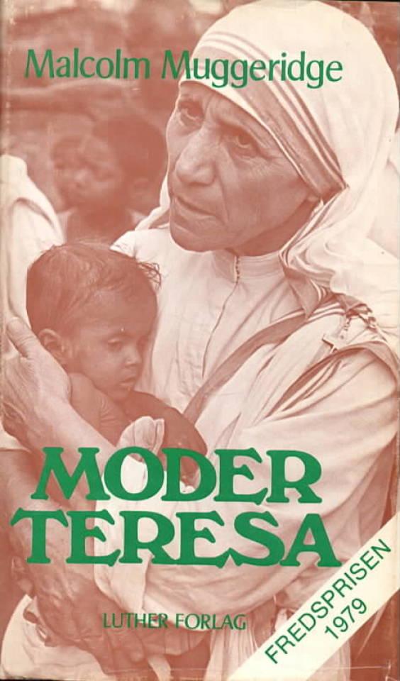 Moder Theresa