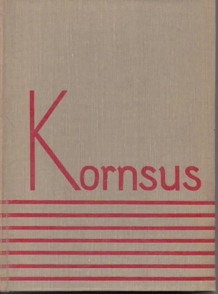 Kornsus
