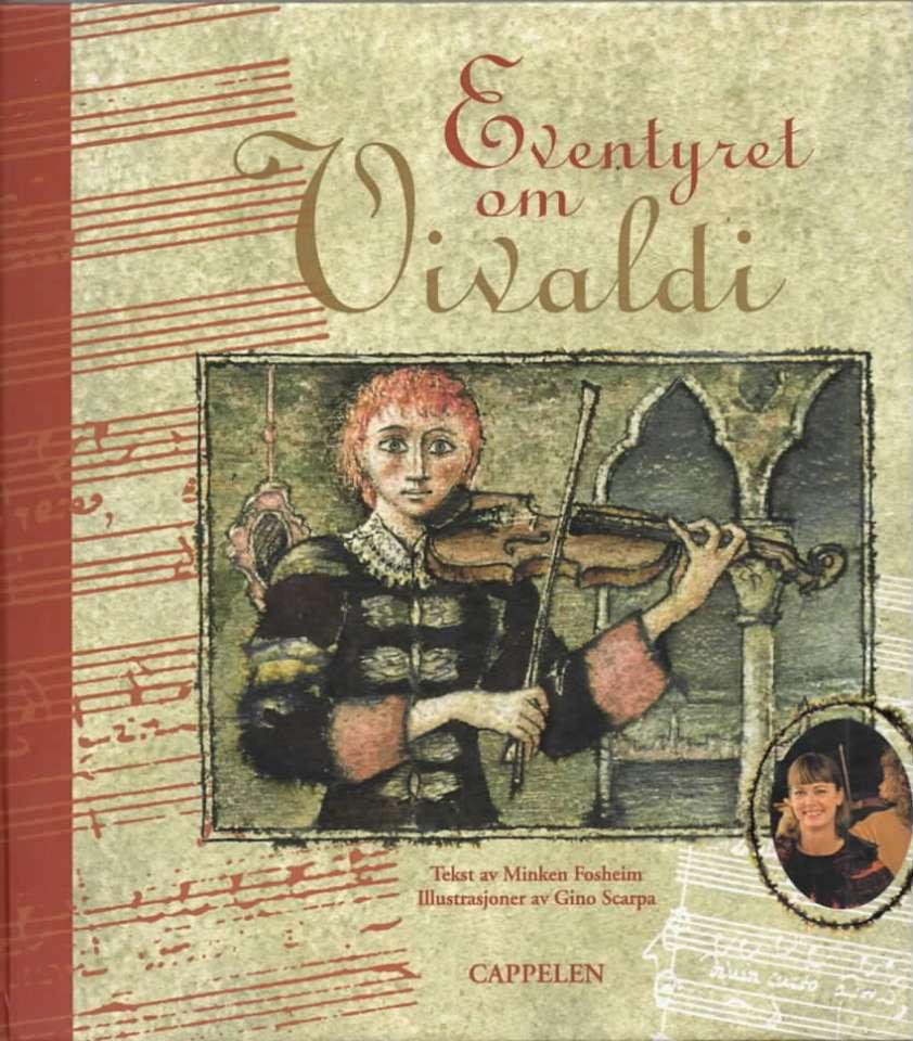 Eventyret om Vivaldi