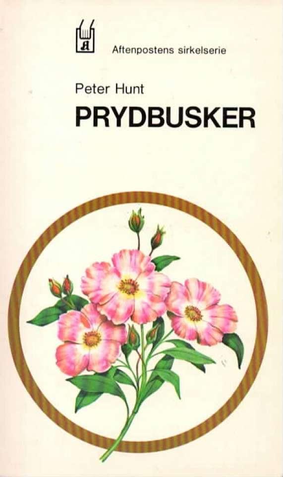 Prydbusker