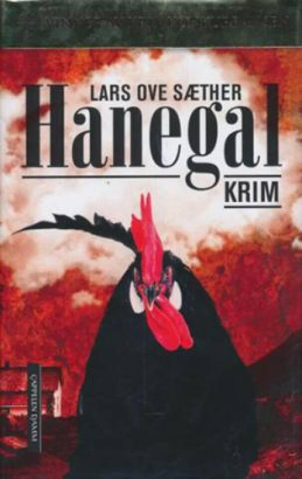 Hanegal