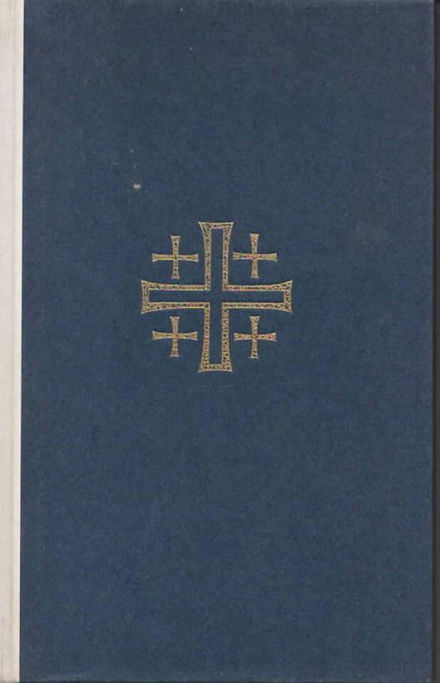 Kristne symboler