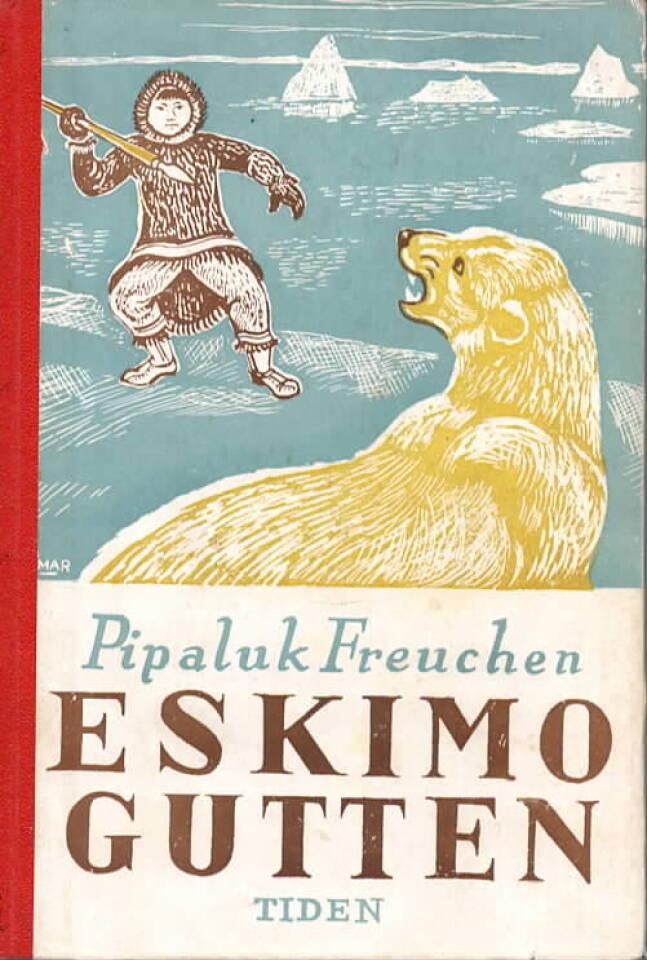 Eskimogutten