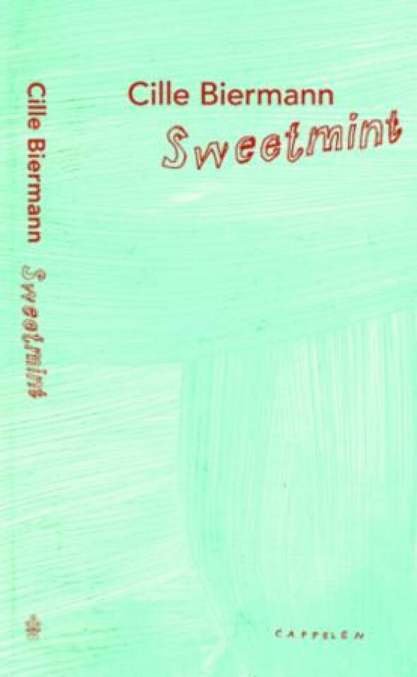 Sweetmint
