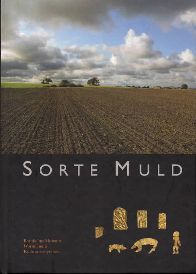 Sorte Muld